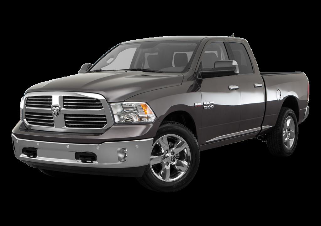 2017-Dodge-Ram-1500-problems-complaints-lemon