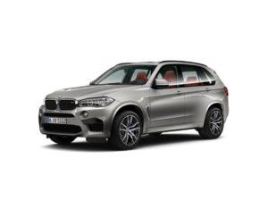 Шумоизоляция дверей BMW X5