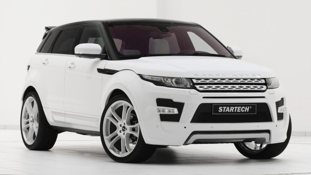 Startech-Range-Rover-Evoque-2012-3840x2160-001
